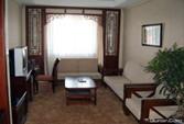 珠穆朗玛宾馆