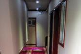 兰州紫荆商务宾馆
