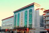 近郊近郊门头沟区双峪路1号京西晨光饭店1楼
