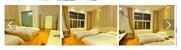 红河州蒙自市人民医院旁北京路风尚国际一期五栋