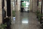 长沙彩虹公寓酒店