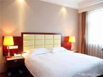 康沅商务酒店