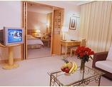 大理蓝湾青年酒店