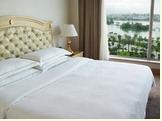 红河官房大酒店