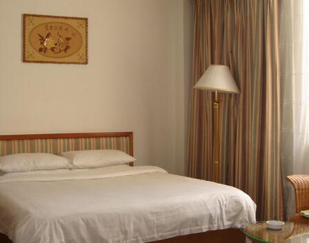 大福源宾馆