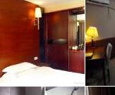 香江大酒店