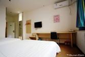 7天连锁酒店(北京前门店)