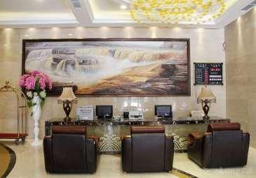 重庆异风商务酒店