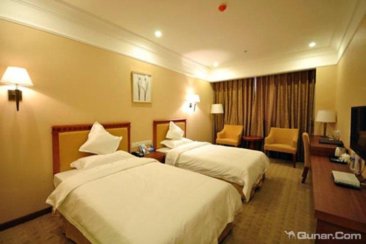 大川商务酒店