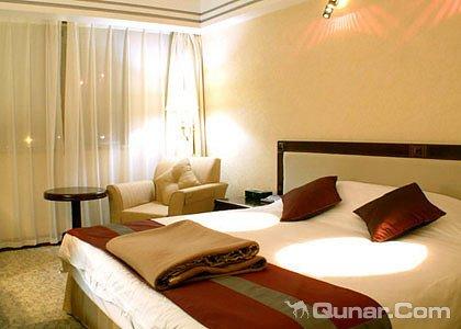 科苑大酒店