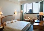 昆明翠怡酒店