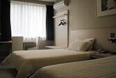 锦江之星酒店(兴顺街店)