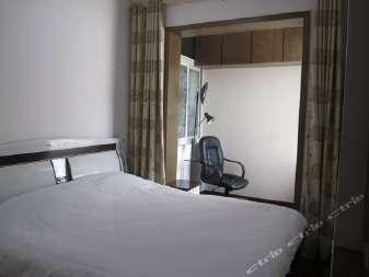 菊芳园家庭宾馆