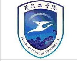 华侨大学工学院