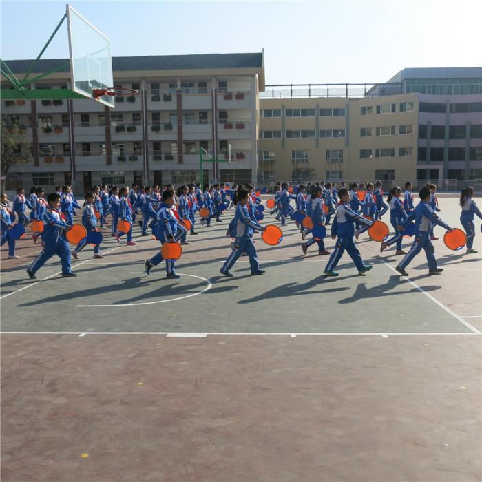 泰安师范附属学校