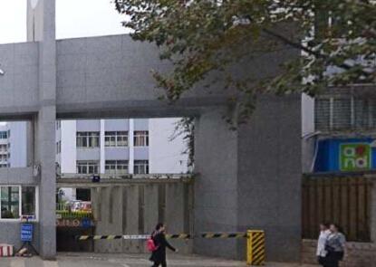 云南开放大学呈贡校区