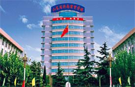 山东省济南商贸学校