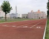 南京林业大学第1考点(教五楼1-4层)