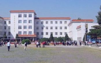 第七十八中学