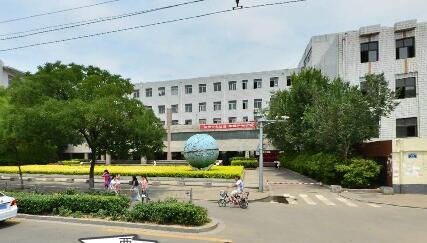 太原幼儿师范学校