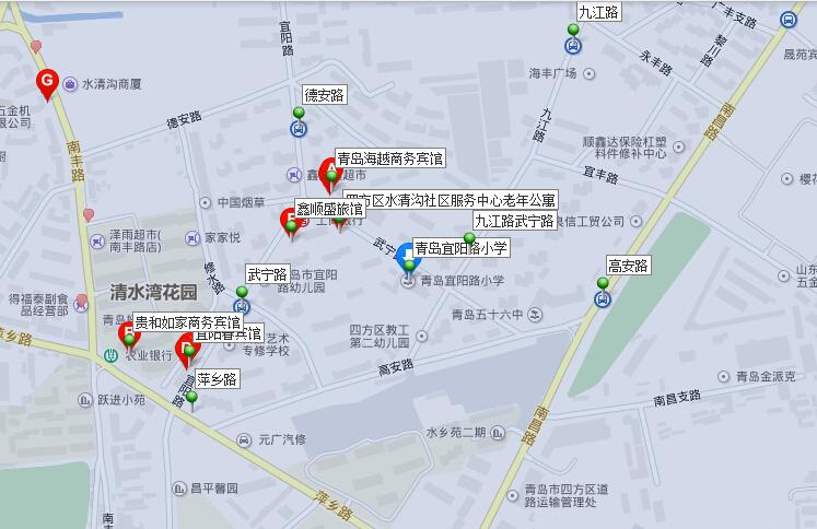 宜阳路小学 - 六合彩资料(www.cdsmst.com)