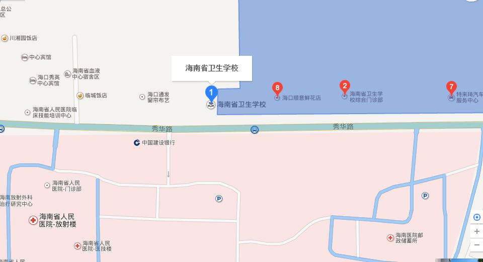 地图 960_521