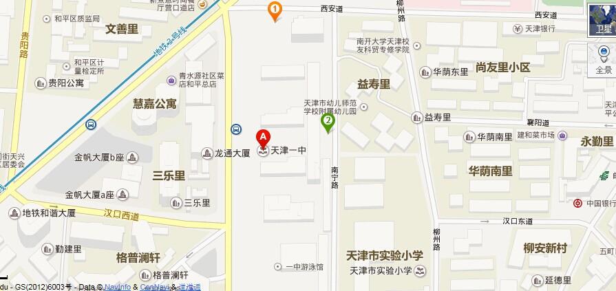 地图 895_423